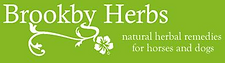 Herbal horses dogs herbs