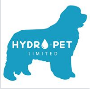 Hydrotherapy TTouch Animal Auckland