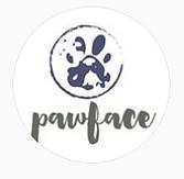 Canine massage Myofunctional Therapist Tauranga