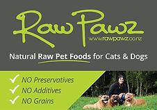 Natural Dog Chews Treats