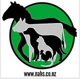Animal Homeopath Tauranga
