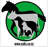 Animal Homeopath Bowen Therapy Tauranga