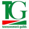 Townswoman Guild logo - .png