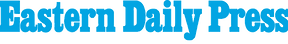 Eastern Daily logo.png