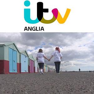 Coverage Tile copyITV Anglia.jpg