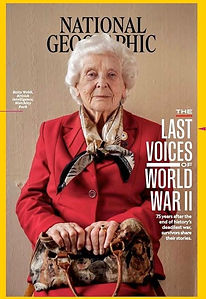 Betty Webb Cover National Geographic .jpg