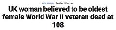 Fox headline.png