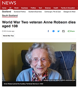 BBC coverage anne.png