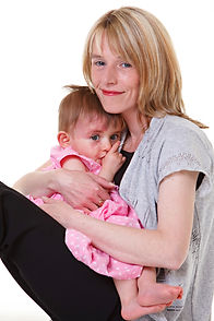 Angelina Mills and Mum Lisa Massingham 2, Photos taken by Chris Taylor www.christaylorphot
