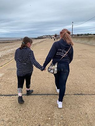 Both girls, Hunstanton, Norfolk 2.jpeg