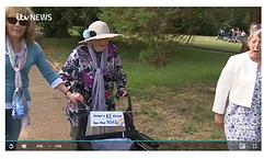ITV Joan Rich walk.png