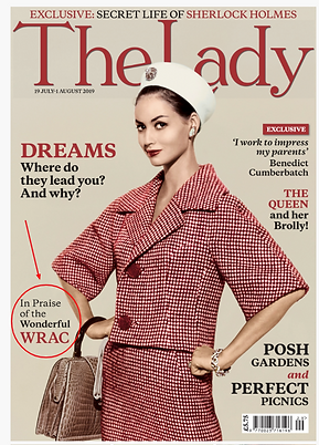 The Lady cover1.png