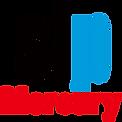 slp mercury logo.png