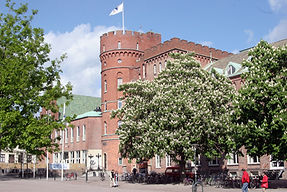 AF-borgen_i_Lund-1.jpg
