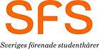 SFS_logo_cmyk_text-e1501237135194.jpg