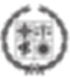 LogoLDK.PNG