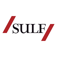 sulf-logo-fb.png