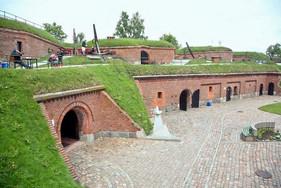 Крепость Мемель11.jpg