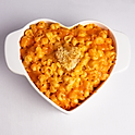 Magnificent Macaroni and Cheese