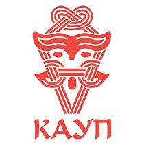 лого кауп.png