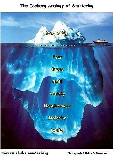 iceberg_with_titles.jpg