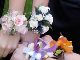 West Palm Beach, South Florida wedding florist and décor. Plan your best West Palm Beach wedding