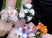 West Palm Beach, South Florida wedding florist and décor. Plan your best West Palm Beach wedding