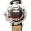 Thumbnail: カルティエ パシャ 32mm ホワイトゴールド 8Pダイヤ