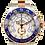 Thumbnail: ヨットマスター II 116681