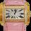 Thumbnail: カルティエ タンク ディヴァン CARTIER TANK DIVAN LARGE K18 ゴールド ダイヤモンド