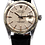 Thumbnail: 1601DATEJUST STEEL AUTOMATIC FLUTED BEZEL