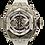 Thumbnail: ビッグバンサンブルー IIチタニウムホワイト