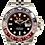 Thumbnail: GMTマスターII 126710BLRO [ジュビリーブレスレット ブラック]