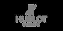 kisspng-logo-dhahran-brand-watch-font-zo
