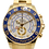 Thumbnail: ヨットマスター II 116688