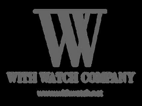 時計宝飾 時計販売 高級時計
