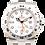 Thumbnail: エクスプローラー II 216570 [オイスターブレスレット ホワイト]
