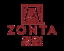 Zonta-Club-Logo_Vertical_Color_BILLINGS.