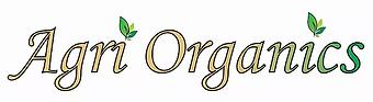 Agri Logo.webp