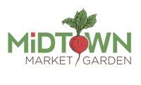 MidtownMarketGarden_Logo_Color.png