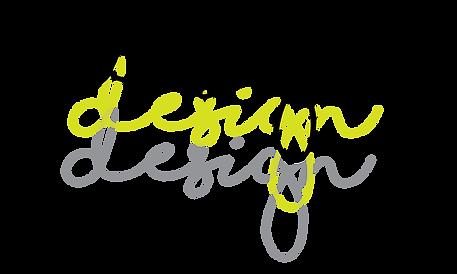 portfolio_design.png