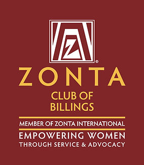 Zonta Club Logo_Vertical_Color_Reverse_B