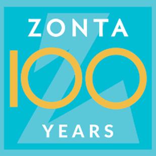 ZONTA Trivia Box Set