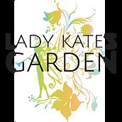 Kate-ProfileFB.png