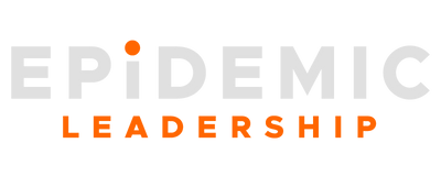 EpidemicLeadership_BookTitle_TitleOnly_L