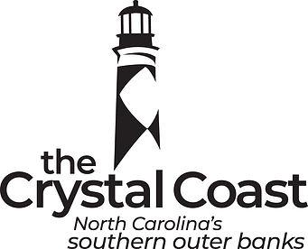 Crystal Coast NC Org.jpg