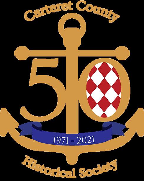 50th Logo.png