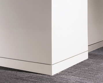 Top Baseboard Trends For 2021