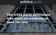 politics.co.uk.jpg
