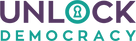 logo-Unlock-Democracy.png